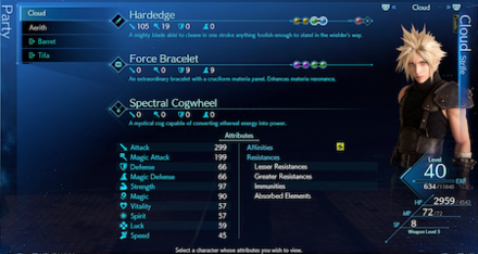 FF7 Stats.png