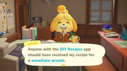 Receive Snowflake Wreath recipe.jpg