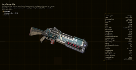 Plasma Rifle_The Outer Worlds