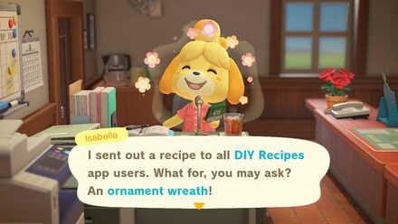 Receive ornament wreath recipe.jpg