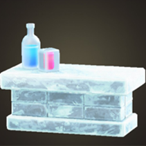 Frozen Series thumb.png