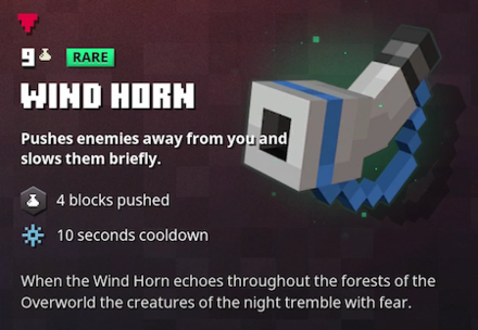 WindHorn.png