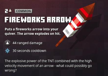 FireworksArrow.png
