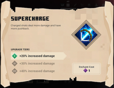 Supercharge.png