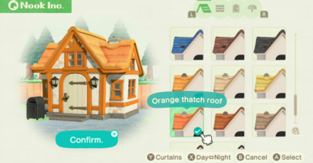Roof Colors header.png