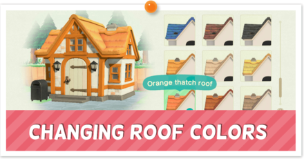 Roof Colors partial.png