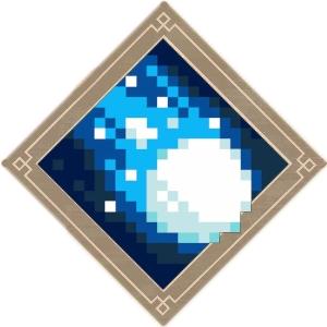Snowball Image