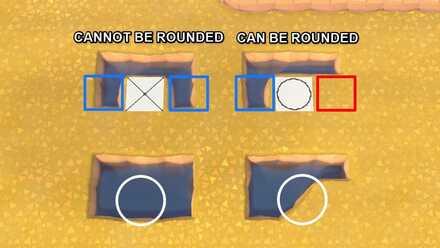 Rounding edges (1).jpg