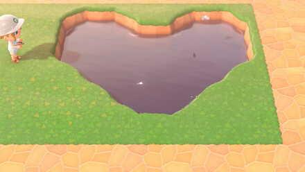 Vertical heart pond.jpg