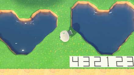 Smaller vertical heart pond.jpg