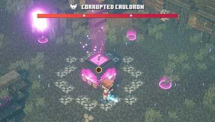 Corrupted Cauldron.jpg