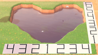 Vertical heart pond 3.png