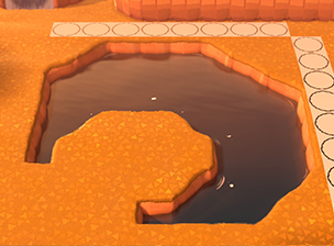 Lower left moon pond.png