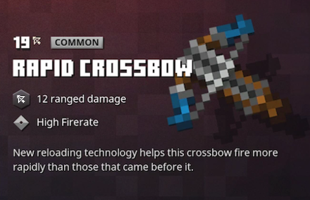 Rapid Crossbow Cropped.png