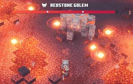 Redstone Golem.jpg
