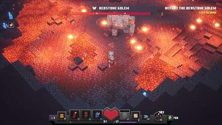 Redstone Golem1.jpg