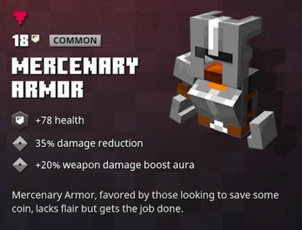 Mercenary Armor.png