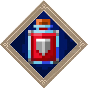 Potion Barrier Image