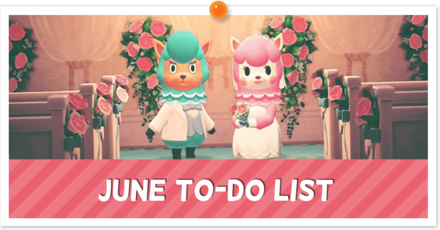 June To-Do List partial.png