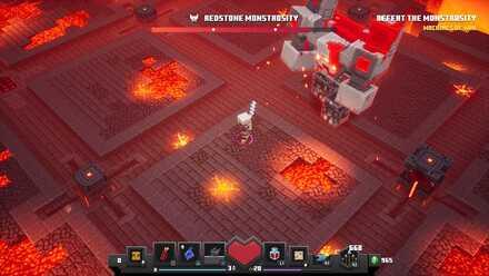 Redstone Monstrosity1.jpg