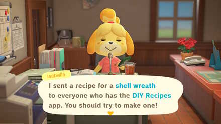 Receive shell wreath recipe.jpg