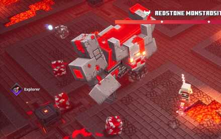 Redstone blocks.jpg