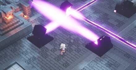 Laser heads.jpg