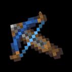 Azure Seeker Image