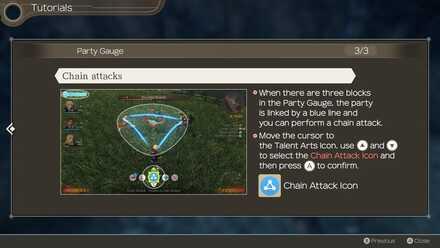 Chain Attack (5).jpg