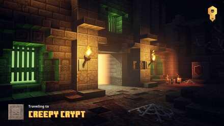 Creepy Crypt.jpg