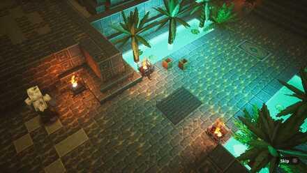 Desert Temple Overview1