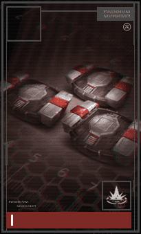 Landmine (x3)