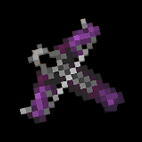 Slayer Crossbow Image