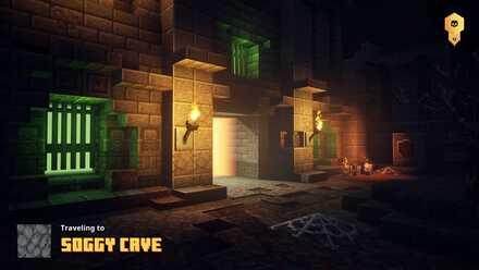 Soggy Cave.jpg