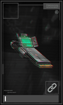 Generator Mod (Small)