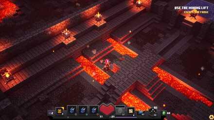 Fiery Forge Lava.jpg