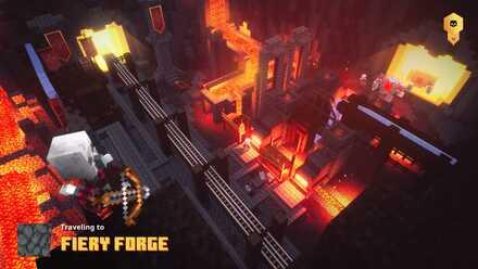 Fiery Forge Banner.jpg