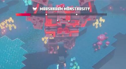 MonstrosityPose.png