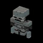 Wither Armor Image