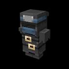 Thief Armor Image