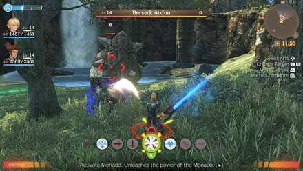 Xenoblade Chronicles Chapter 4 Berserk Ardun.jpg