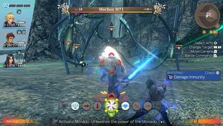 Xenoblade Chronicles Chapter 4 Boss.jpg