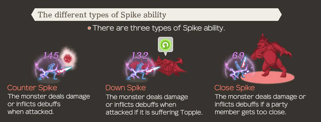spike damage.jpg