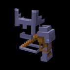 Phantom Armor Image