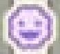 Purple Affinity.jpg
