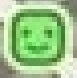 Green Affinity.jpg