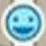 Blue Affinity.jpg