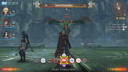 Xenoblade Chronicles Satorl Guardian.jpg