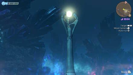 Xenoblade Chronicles Glowing Obelisk.jpg