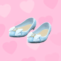 Wedding Pumps Image